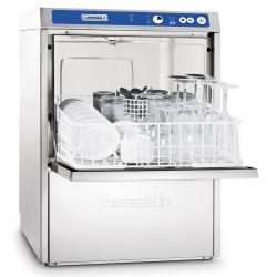 Lave-verres Double paroi avec pompe de vidange et adoucisseur intégrés CASSELIN Laves-Verres Pro