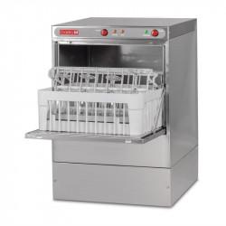Lave-verres PRO 40x40 Gastro-M Barline 40 GASTRO M Laves-Verres Pro