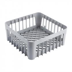 Casier de lavage 35x35cm GASTRO M Accessoires et pièces détachées