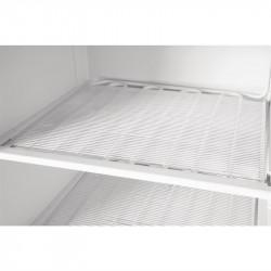 Vitrine réfrigérée négative 365 L POLAR Vitrines réfrigérées