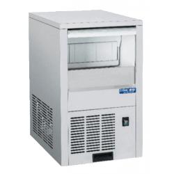 Machine 30 Kg / 24 h à glaçons automatique - Réservoir 6 Kg COOL HEAD Machines à glaçons