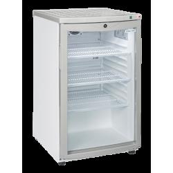 Refroidisseur vertical 115 L à boissons COOL HEAD Armoires vitrées