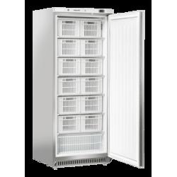 Congélateur 600 L vertical, à 13 paniers, inox COOL HEAD Armoires négatives (-18°C-22°C)