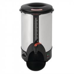 Chauffe-eau 8 Litres CATERLITE Distributeurs de boissons chaudes