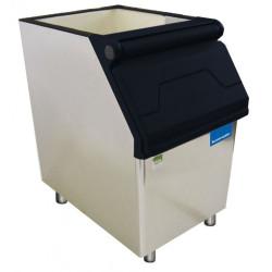 Bac de stockage pour machines à glaçons - D205KF ICEMATIC Nosem