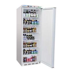 Armoire Réfrigérée Négative 400 Litres Blanche
