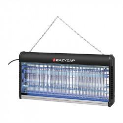 Désinsectiseur LED 25W, Eazyzap  EAZYZAP Désinsectiseurs