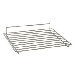 Grille 1/2 GN (265 x 325 mm)