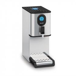 Chauffe-eau 9 Litres automatique, Lincat EB3FX LINCAT Bouilloires et percolateurs
