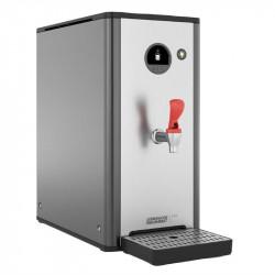 Chauffe-eau 13,1 Litres à remplissage automatique, 2800 W, Bravilor HWA14 BRAVILOR BONAMAT Bouilloires et percolateurs