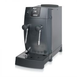 Chauffe-eau 1,5 Litres + vapeur, Bravilor RLX4