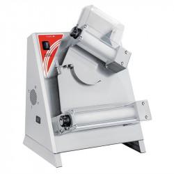 Laminoir à pizza de 260 à 400 mm GASTRO M Façonneuses / Laminoirs
