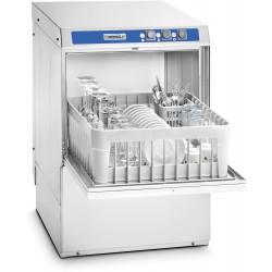 Lave-verres 400 avec pompe de vidange intégrée CASSELIN Laves-Verres Pro