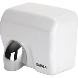 Sèche-mains à Bec Blanc CASSELIN Sèches mains