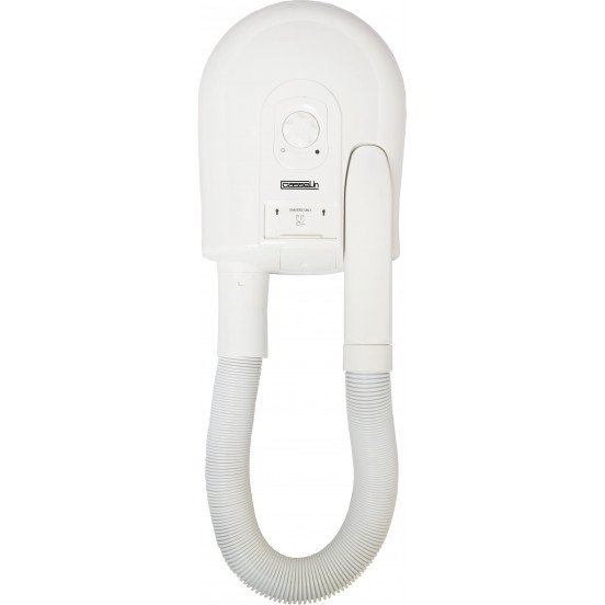Sèche-cheveux avec thermostat CASSELIN Sèches cheveux