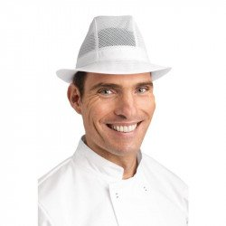 Chapeau Trilby M EQUIPEMENT DIRECT Tenues