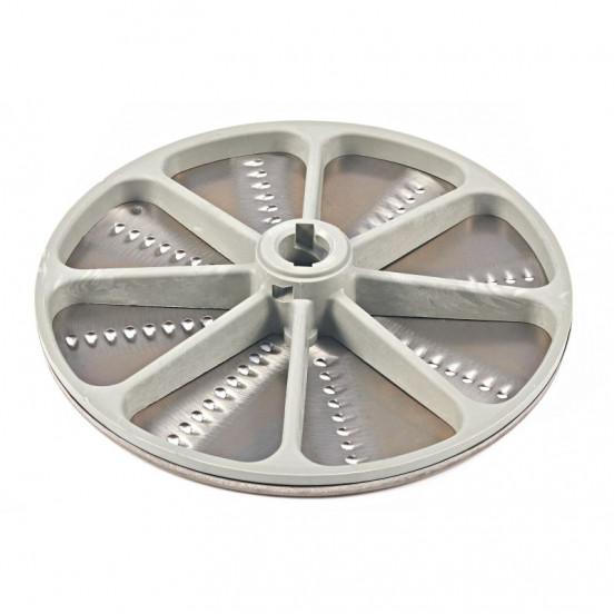 Disque Ø 4 mm râpe pour G784 Multi-function, BUFFALO BUFFALO Accessoires et pièces détachées