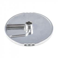 Disque Ø 8 mm éminceur pour G784 Multi-function, BUFFALO BUFFALO Accessoires et pièces détachées