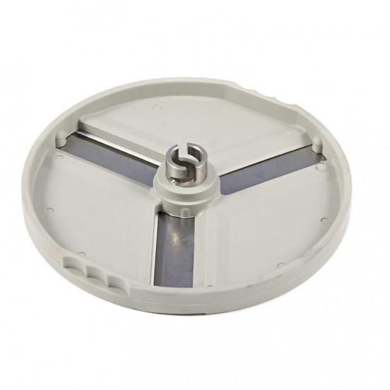 Disque Ø 2 mm éminceur pour G784 Multi-function, BUFFALO BUFFALO Accessoires et pièces détachées