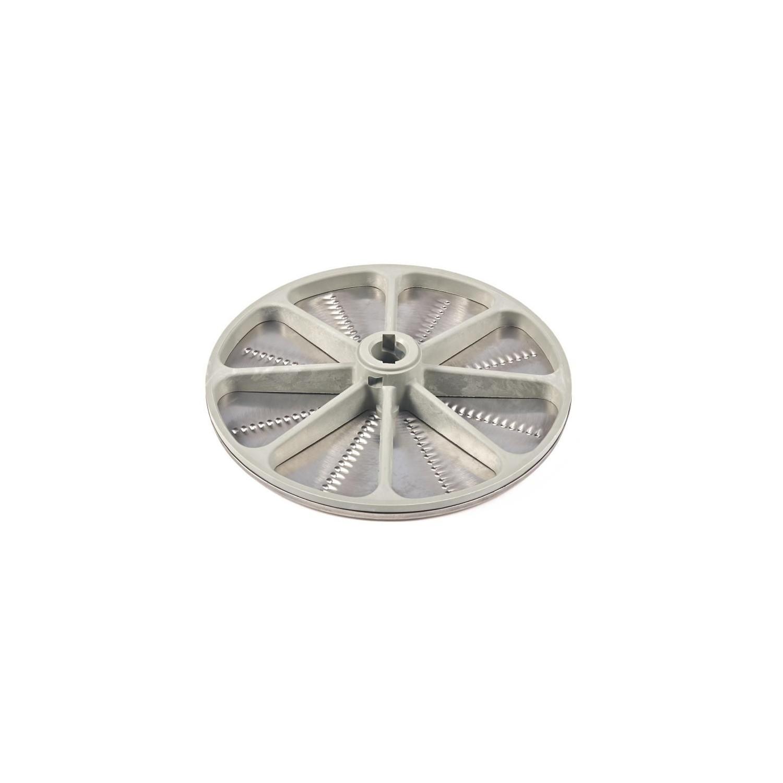 Disque Ø 3 mm râpe pour G784 Multi-function, BUFFALO BUFFALO Accessoires et pièces détachées