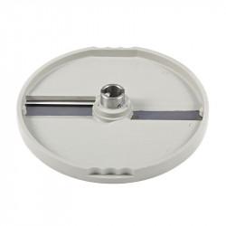 Disque Ø 4 mm éminceur pour G784 Multi-function, BUFFALO BUFFALO Accessoires et pièces détachées