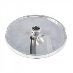 Disque Ø 10 mm éminceur pour G784 Multi-function, BUFFALO BUFFALO Accessoires et pièces détachées