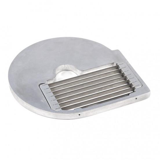 Disque à frites 10 x 10 mm pour G784 Multi-function, BUFFALO BUFFALO Accessoires et pièces détachées