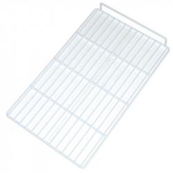 Etagère pour réfrigérateurs & congélateurs Polar U629 U630 U632 U633 U635 GN650T POLAR Accessoires et pièces détachées