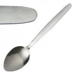 Cuillère à soupe Kelso inox (12 pièces) OLYMPIA Collection Kelso