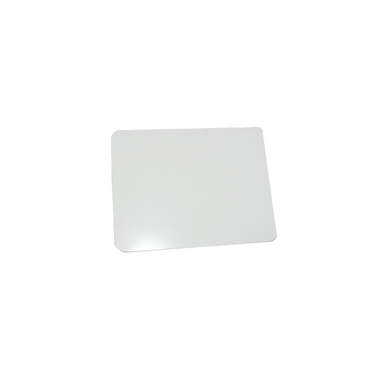 Kristallon carte pour saladier (Pack 10) KRISTALLON Saladiers