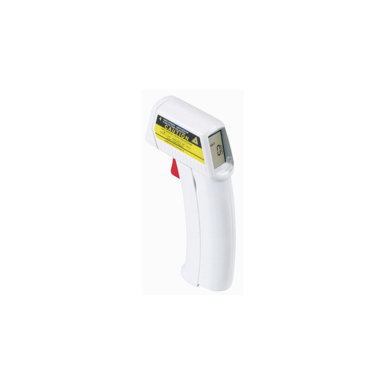 Thermomètre infrarouge Comark COMARK Thermomètres