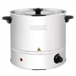 Cuiseur vapeur électrique BUFFALO Cuiseurs à riz