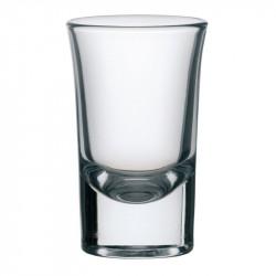 Verre à liqueur Boston - 35 ml (Boîte de 12) UTOPIA Verrerie
