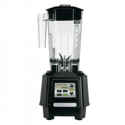 Mixeur de bar Margarita Madness - Waring électronique + minuterie WARING Blenders