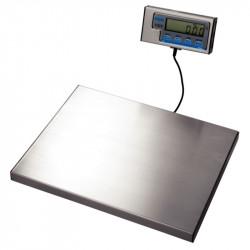 Balance Salter, 60kg SALTER Balances