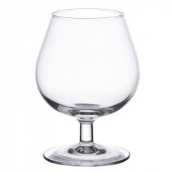 Verre Arcoroc brandy/cognac, 25cl (Box 6) ARCOROC Verrerie