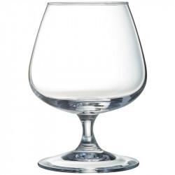 Verre Arcoroc brandy/cognac, 41cl (Box 6) ARCOROC Verrerie
