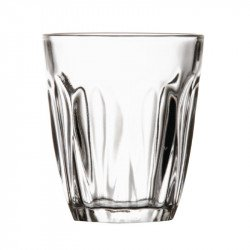 Gobelets Olympia en verre trempé 23 cl (par 12) OLYMPIA Verrerie