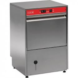 Lave-verres / lave-tasses 40x40 GW41 GASTRO M Laves-Verres Pro