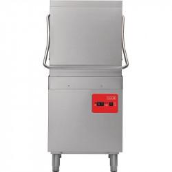 Lave-vaisselle a capot HT50 Gastro-M 400 volt GASTRO M Laves-Vaisselle à capot