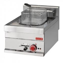 Friteuse electrique 10 litres 65/41 FRE GASTRO M Friteuses à poser