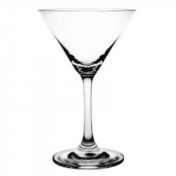 Olympia Martini Crystal Glass- 145ml 5oz (Box 6) OLYMPIA Verrerie