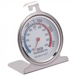 Thermomètre pour four EQUIPEMENT DIRECT Thermomètres