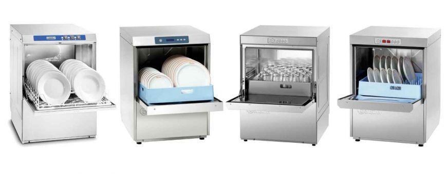 Laves-Vaisselle professionnels