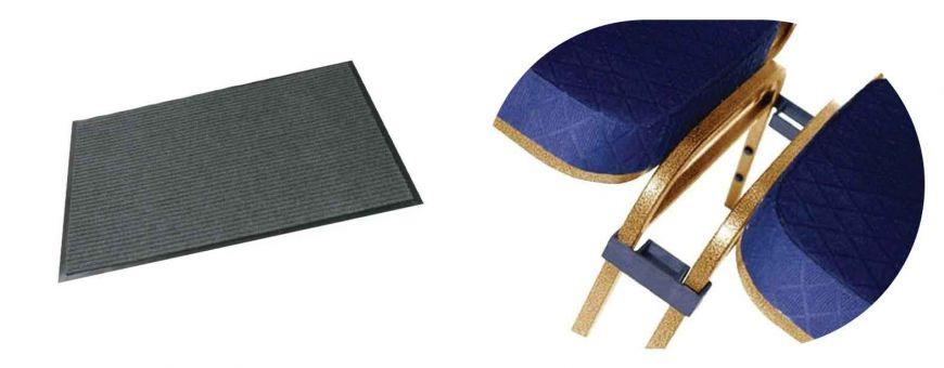 Accessoires mobilier