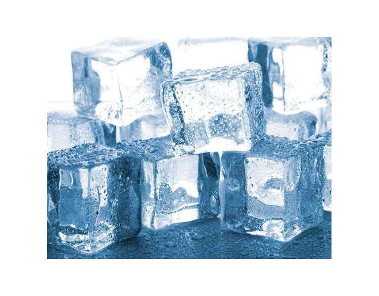 Quelle glace pour quel usage ?