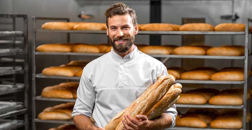 tous pour la boulangerie